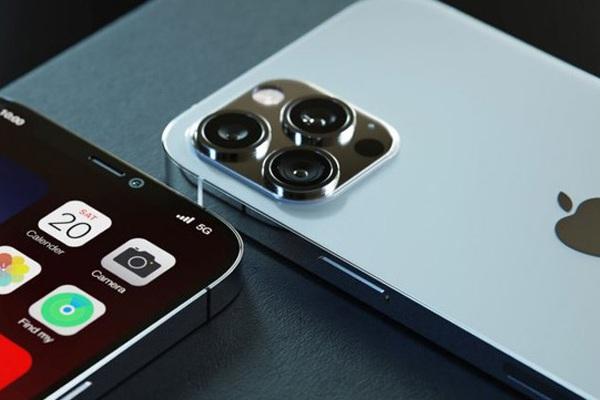 Apple sẽ tung siêu phẩm iPhone 13 Pro hoặc iPhone 12s năm nay?