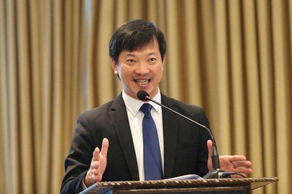 Lỗ lũy kế hơn 3.000 tỷ đồng, Gỗ Trường Thành của ông Mai Hữu Tín bị nghi ngờ khả năng hoạt động liên tục