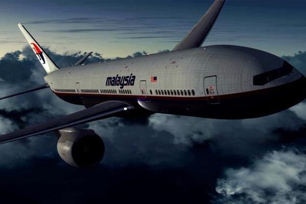 Tiết lộ chấn động: MH370 mất tích có thể liên quan đến một chiến dịch quân sự