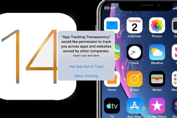 """Sếp Apple tuyên bố bất ngờ về điều khiến Facebook """"nổi giận"""""""