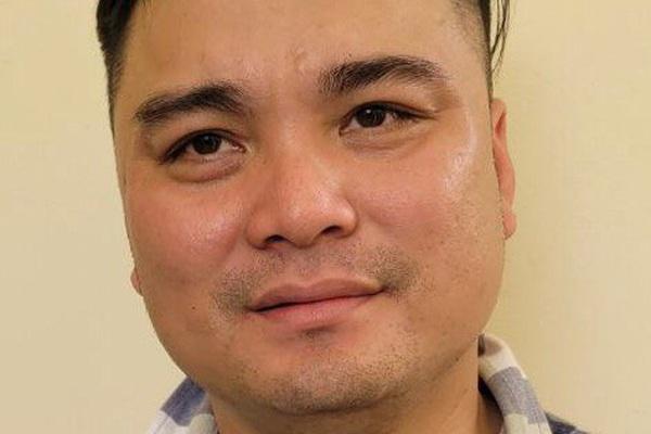 """Vì sao công an khởi tố, bắt giam Lê Chí Thành, người đăng tải video """"giám sát CSGT làm việc""""?"""