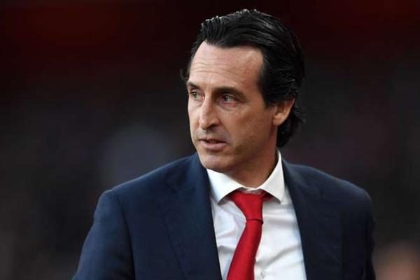 """Tái ngộ Arsenal, """"ông vua Europa League"""" buông lời cay đắng"""