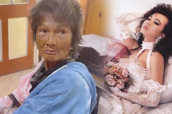 """Mẹ ca sĩ Kim Ngân bất ngờ xuất hiện, tiết lộ những chuyện """"động trời"""" về con gái"""