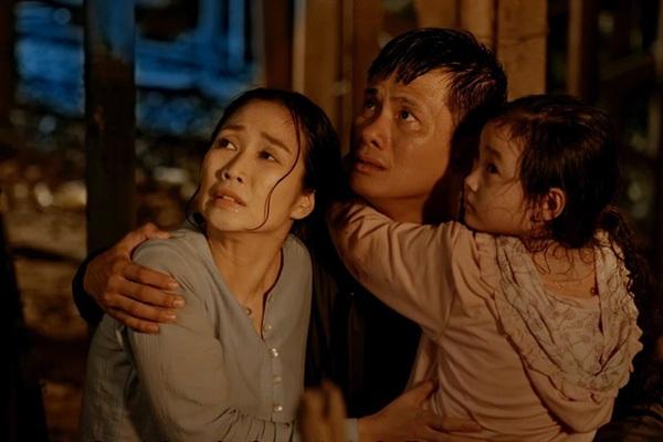 Ốc Thanh Vân tiết lộ lý do 5 năm không đóng phim
