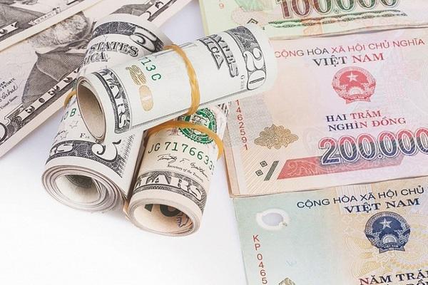 Đảo ngược quyết định của chính quyền cựu Tổng thống Trump, Mỹ rút Việt Nam ra khỏi danh sách thao túng tiền tệ