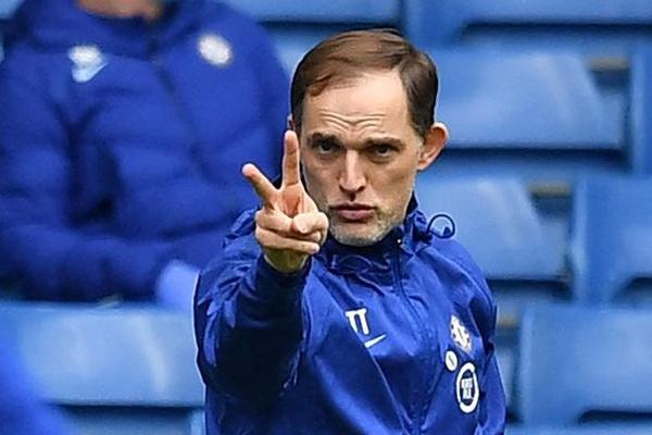 Chelsea hạ gục Man City, HLV Tuchel tiết lộ bí quyết dễ đến khó tin