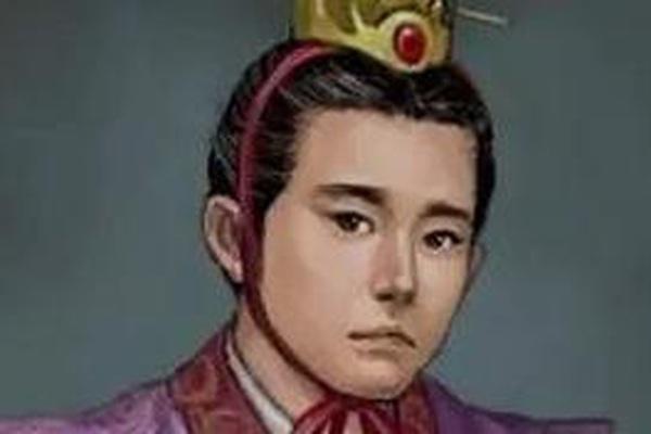 3 vị hoàng đế biến mất một cách kỳ bí nhất trong lịch sử, người thứ ba bị nghi ngờ là 'xuyên không'