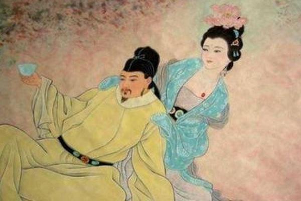 Bí ẩn cái chết của hoàng đế ham mê sắc dục tột độ: Thi thể ngâm thủy ngân, hộp sọ thành bình đựng rượu