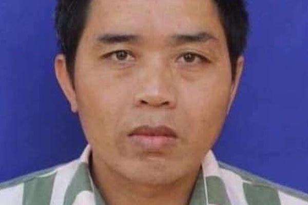 200 cảnh sát đang truy bắt phạm nhân trốn trại giam của Bộ Công an