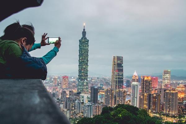 Trung Quốc nói về các lựa chọn để thống nhất với Đài Loan