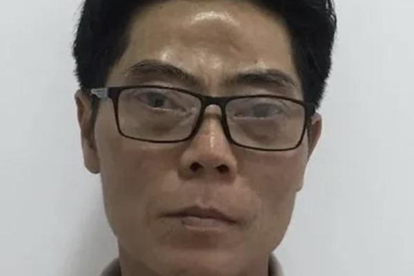 """Vụ giết, hiếp bé 5 tuổi ở Bà Rịa - Vũng Tàu: Thủ phạm vẫn đến ...""""chia buồn"""" với gia đình nạn nhân"""