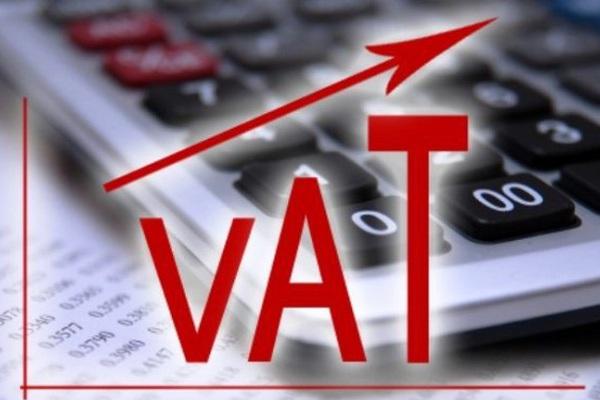 9 trường hợp không được khấu trừ thuế giá trị gia tăng