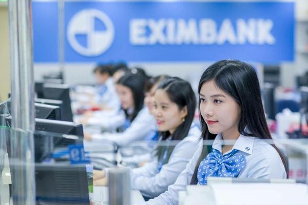 """Những chuyện ly kỳ """"riêng có"""" của Eximbank"""