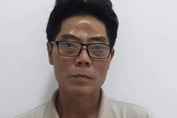 Bản án nào dành cho kẻ sát hại bé gái 5 tuổi ở tỉnh Bà Rịa - Vũng Tàu?