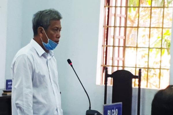 Xét xử đại gia Trịnh Sướng vụ xăng giả: Tòa bất ngờ trả hồ sơ, yêu cầu làm rõ nhiều vấn đề