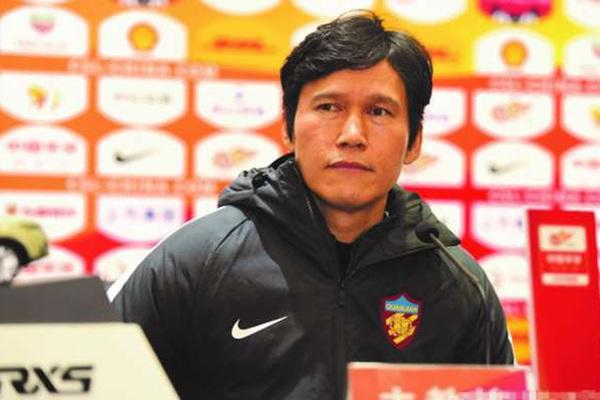 Park Choong-kyun: Tân HLV người Hàn Quốc của Hà Nội FC là ai?