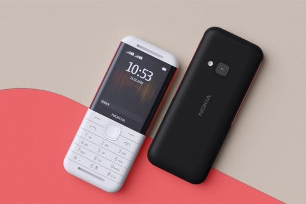 Điện thoại Nokia tốt nhất 2021: Pin trâu, sóng khỏe, giá siêu rẻ