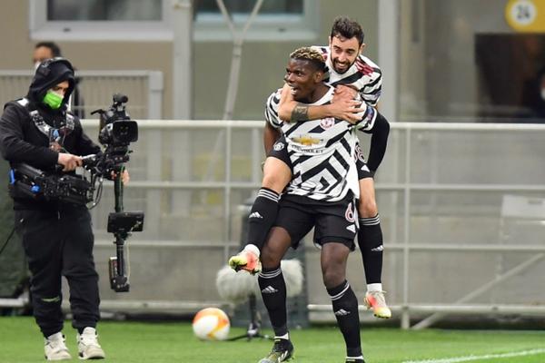 Bruno Fernandes ra điều kiện trước khi ký hợp đồng mới với M.U