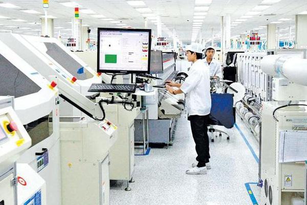 Những chính sách ưu đãi thuế cho doanh nghiệp công nghệ cao