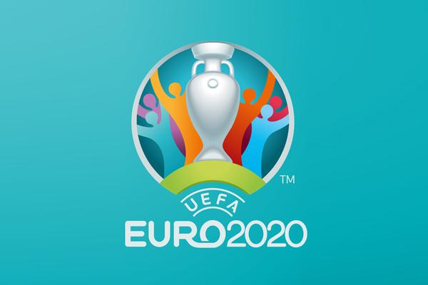 Danh sách 6 bảng đấu VCK EURO 2020: Đội nào mạnh nhất?