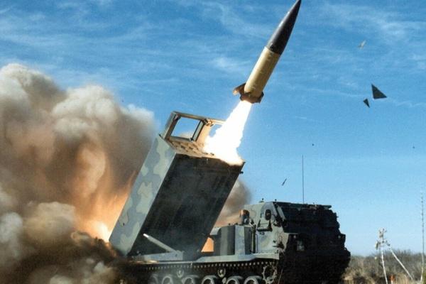Vũ khí bí mật: Quân đội Mỹ nâng cấp sát thủ phòng không của Nga