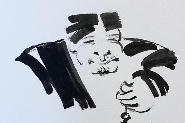 """Tặng thưởng """"Kể chuyện Làng"""" tháng 3 - 4/2021"""