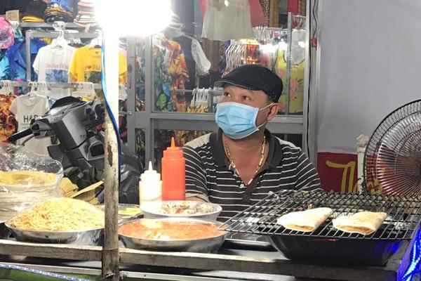 Phú Quốc: Dân làm du lịch, dịch vụ Phú Quốc ngồi chơi chờ khách vì dịch