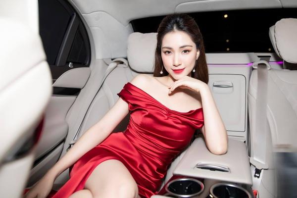 """Hòa Minzy công khai số tiền """"khủng"""" ủng hộ Bắc Ninh chống dịch Covid-19"""