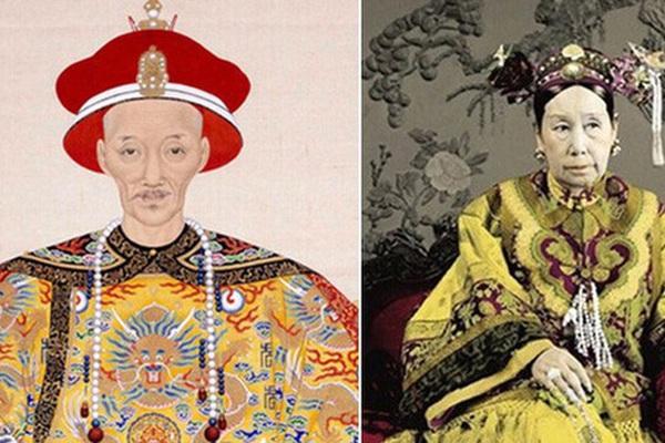 3 Hoàng đế cuối cùng nhà Thanh đều tuyệt tự: Tội lỗi do ai?