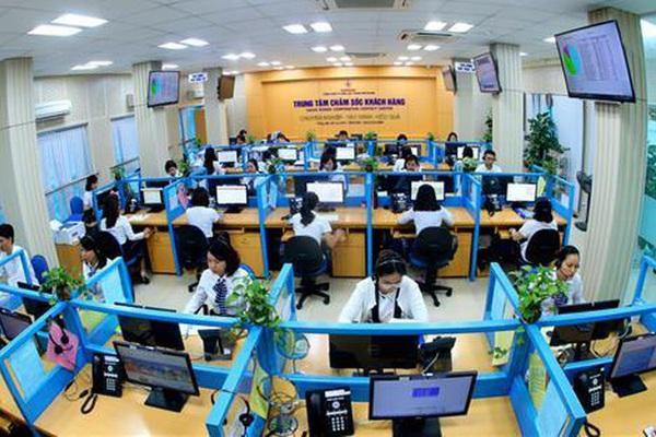 EVNHANOI đảm bảo đáp ứng 100% dịch vụ tới khách hàng