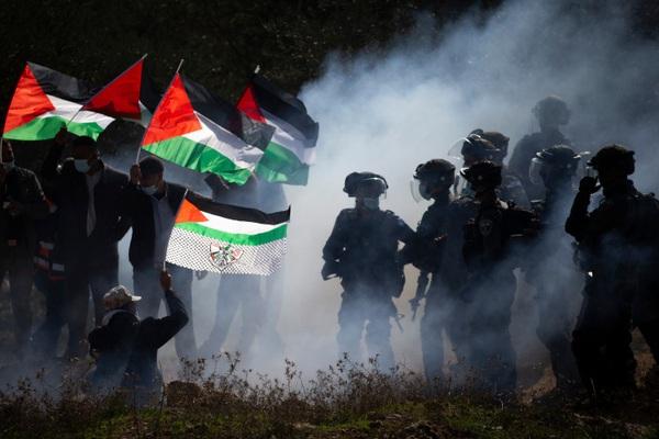 Xung đột Israel-Palestine khốc liệt, thương vong tăng cao, nguy cơ chiến tranh toàn diện
