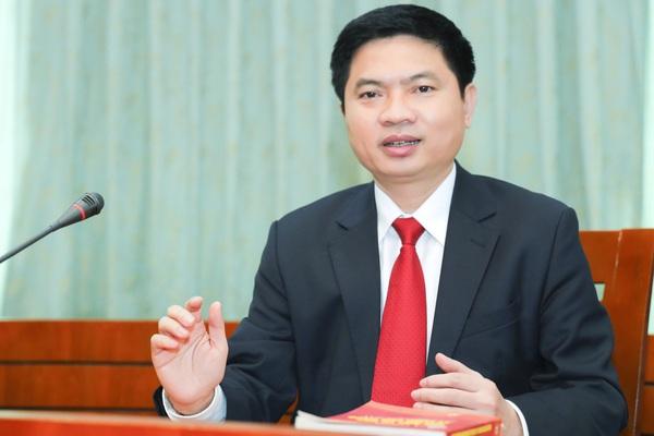 """Chủ tịch tỉnh Hà Nam """"tiết lộ"""" phương án bảo đảm công tác bầu cử trong vùng có dịch Covid-19"""