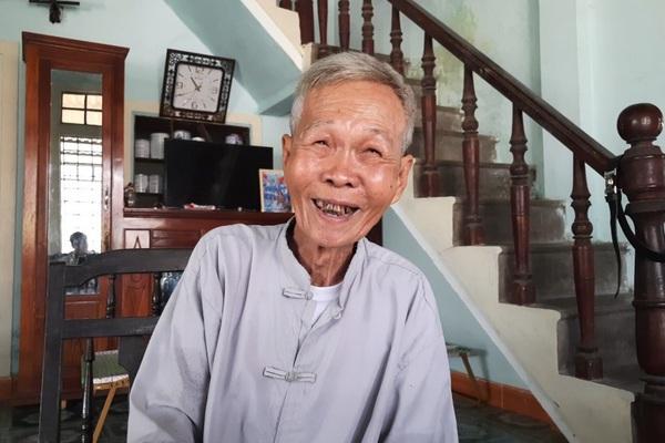 Quảng Trị: Làng nói tiếng lóng độc nhất vô nhị ở Việt Nam, ta không hiểu, tây càng không hiểu, chỉ người làng mới hiểu