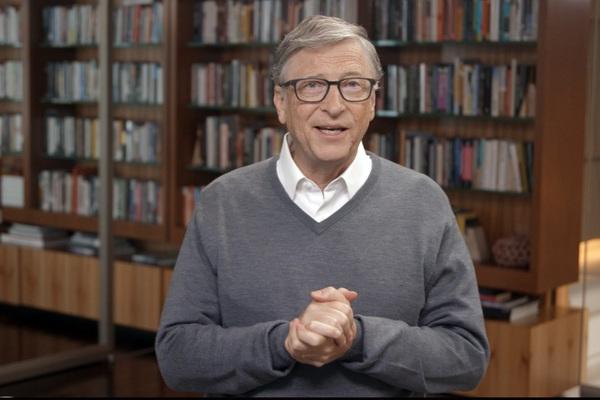 WSJ tiết lộ Bill Gates từng dính phốt ái tình phải rời khỏi Microsoft thế nào?