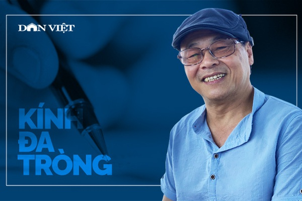 Thiết chế bảo vệ người tố cáo đúng, nhìn từ chuyện Thiếu tá Trịnh Văn Khoa
