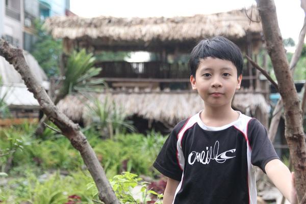"""Cậu bé 10 tuổi giành giải Vàng Toán Olympic quốc tế, bố mẹ bật mí triết lí """"lạ"""""""