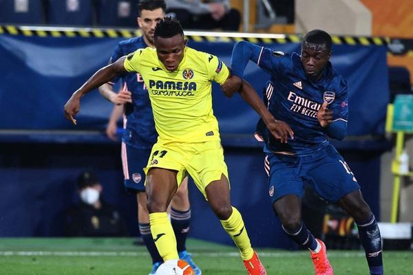 Soi kèo, tỷ lệ cược Arsenal vs Villarreal: Pháo thủ dừng bước?