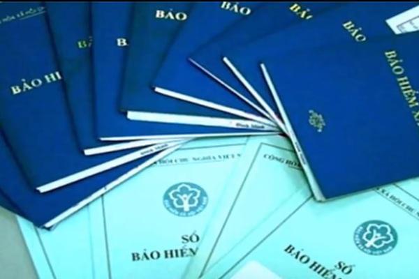 TP.HCM: Hơn 4.000 doanh nghiệp nợ bảo hiểm xã hội