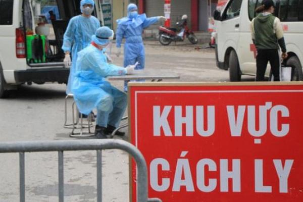 """Giám đốc Sở Xây dựng Bình Phước phải cách ly 21 ngày sau chuyến du lịch: """"Tôi có khai báo y tế, nhưng..."""""""