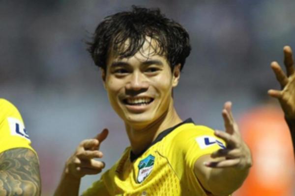 Trong mắt HLV Kiatisak, ai là cầu thủ hay nhất Việt Nam?