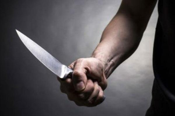 Nghi án chồng dùng dao sát hại vợ tại nhà riêng