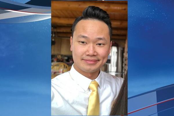 Một người Mỹ gốc Việt bị hàng xóm đâm chết