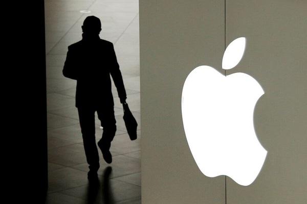 Tình tiết như trò đùa vụ cựu nhân viên Apple lộ bí mật động trời