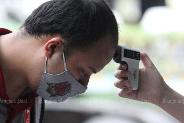 NÓNG: ĐT Thái Lan phát hiện 6 ca nhiễm Covid-19, bỏ vòng loại World Cup 2022?