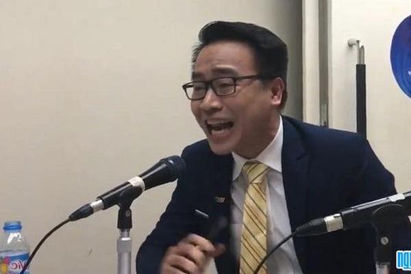 Khán giả mong BLV Tạ Biên Cương tiếp tục lên sóng bình luận trận Việt Nam - Malaysia