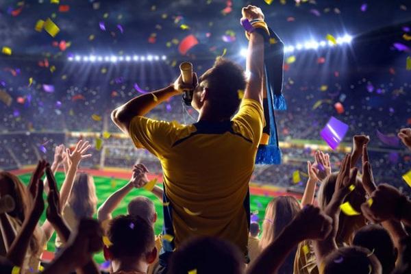EURO 2020: Giải đấu của những lần đầu tiên và 8 ứng cử viên cho chức vô địch quả là 'cuộc chiến thượng lưu'