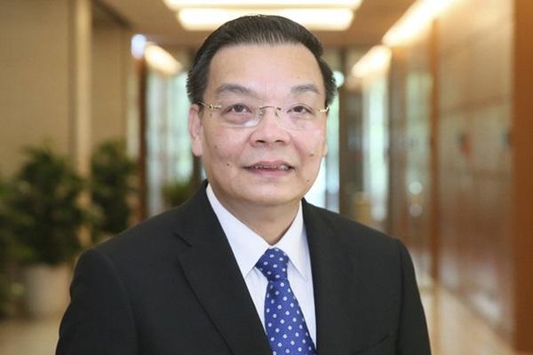 Hà Nội chuẩn bị bầu 2 chức danh Chủ tịch TP và hàng loạt lãnh đạo chủ chốt