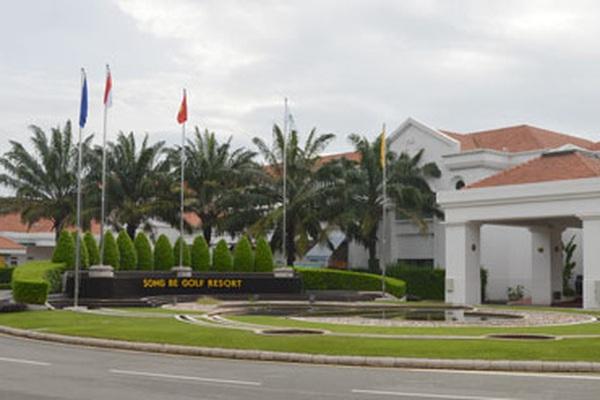 Doanh nghiệp khiến dàn lãnh đạo tỉnh Bình Dương bị đề nghị kỷ luật đang làm ăn ra sao?