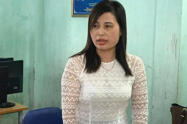 """Tin hot Hà Nội hôm nay 18/6: Kết luận thanh tra cô giáo """"tố"""" bị trù dập; 200 công nhân sắp được trả nợ lương"""