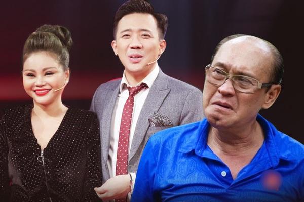 """Vì sao thắng kiện 400 triệu, Duy Phương vẫn phải sống cảnh """"nợ vây quanh mình""""?"""